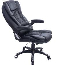 100 Big Size Office Chairs Chair And Tall Guest The