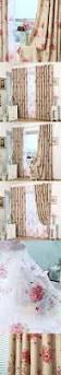 Smocked Burlap Curtains By Jum Jum by Best 20 Blackout Cloth Ideas On Pinterest Canvas Drop Cloths