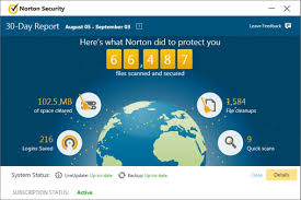 Norton Security Premium – Antivirus Software For 10 Devices With Auto  Renewal, Requires Payment Method – 1 Year Pre-Paid Subscription  [PC/Mac/Mobile ... Norton Security With Backup 2015 Crack Serial Key Download Here You Couponpal Valid Coupon Code I 30 Off Full Antivirus Basic 2018 Preactivated By Ecamotin Issuu 100 Off Premium 2 Year Subscription Offer F Secure Freedome Promo Code Kaspersky Vs 2019 Av Suites Face Off Pcworld Deluxe 5 Devices 1 Year Antivirus Included Pcmaciosandroid Acvation Post Cyberlink Get Up To 20 A May 2017 Jtv Gameforge Coupon Gratuit Aion Cyberlink Youcam 8 Promo For New Upgrade Uk Online Whosale Latest