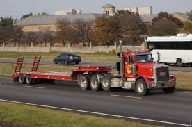 100 Bk Trucking Texas Wwwimagessurecom