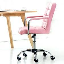 Pink Desk Chair Ikea by Office Chairs Pink Swivel Desk Chair Ikea U2013 Realtimerace Com