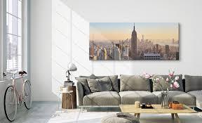 acrylglas panorama größen mit 100 gratis versand