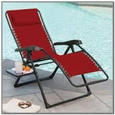Serta Lift Chair At Sams by Sams Club Lift Chair Chairs Home Design Ideas Ojj7apaw7p
