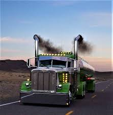 100 Rmds Trucking RMD Garage Bel Air TrainsPlanesAutomobilesSemiTrucksEtc