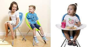 Phil And Teds High Chair High Pod by Babyology U0027s Ultimate High Chair Round Up