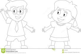 Body Coloring Pages For Toddlers On Images Free Download And Parts Preschool