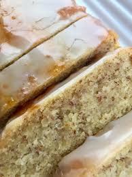 mandelzitronenkuchen ohne mehl kuchen ohne mehl zitronen