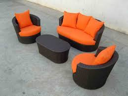 outdoor furniture covers target outdoor furniture covers