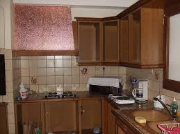 deco cuisine marron et decoration cuisine et decoration cuisine grande autres