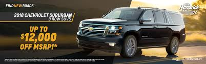 Rick Hendrick Chevrolet Duluth | New Chevy Dealership Near Atlanta Texas Military Trucks Vehicles For Sale 2018 Ford F150 Diesel Heres What To Know About The Power Stroke Utility Truck Service For 15 Cars That Refuse Die Warrenton Select Diesel Truck Sales Dodge Cummins Ford Hshot Trucking How Start 66 Chevy C20 No Title Just A Bill Of Sale But Love Patina On Hd Video Fedex Home Delivery Work Horse G42 Box For Sale See Check Out These Rad Toyota Hilux We Cant Have In Us 1992 F250 4x4 Work Before Ebay Video Cstruction