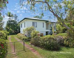 100 Maleny House 22 Macadamia Dr QLD 4552 Sold On 10 Dec