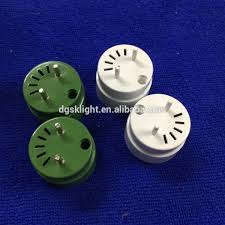 Non Shunted Lamp Holders Tombstones by T8 Led Lamp Holder T8 Led Lamp Holder Suppliers And Manufacturers