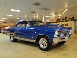 1966 Chevrolet Nova REAL Super Sport Coupe Glen Burnie MD | Classic ... 2018 Ford F150 Lariat Oxford White Dickinson Tx Amid Harveys Destruction In Texas Auto Industry Asses Damage Summit Gmc Sierra 1500 New Truck For Sale 039080 4112 Dockrell St 77539 Trulia 82019 And Used Dealer Alvin Ron Carter Dealership Mcree Inc Jose Antonio Sanchez Died After He Was Arrested Allegedly 3823 Pabst Rd Chevrolet Traverse Suv Best Price Owner Recounts A Week Of Watching Wading Worrying