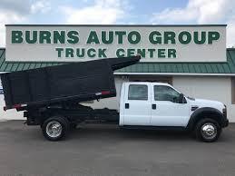 Kenworth Dump Trucks For Sale In Ohio With Truck Hydraulic Gear Pump ...