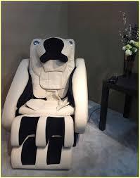 lovely fujita massage chair with smk9070 fujita massage chair