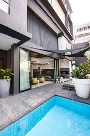 100 Bungalow Design Malaysia INTERLINK DESIGN SOLUTIONS Creates A Spacious EcoFriendly