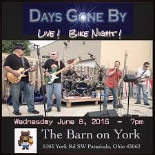 Len Damico (@Ldamico63) | Twitter The Barn On Bridge Partyspace Why Apples Futuristic 5 Billion Campus Has A Random Centuryold Barn The Farm I Grew Up In Fingerlakes Region Of New Crane Estate Best 25 Converted Ideas Pinterest Cabin Barns And Snow Covered Road Red Rural Area York Winter View Snow Field At Sunset Rocky Fork Creek Desnation Steakhouse Gahanna Oh Birch Trees Ptakan Round Snowy Winters Day
