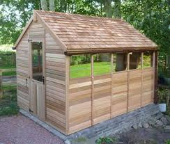 best 25 shed roofing materials ideas on pinterest rustic