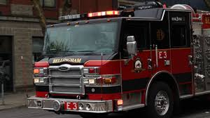 Free Photo: Bellingham Fire Dept: Engine 3 - Outdoor, Northwest ... Bellingham Fbi Invesgation Near Fairhaven Park 790 Kgmi 2015 Intertional Durastar 4300 For Sale In Washington Meet The Suganumas And Jacobsens Luthers Reunion At Vendetti Motors In Franklin Milford Ma Gmc Buick Bellingham Daily Photo Ready Mix Filebellingham Police Neighborhood Code Compliance 17853364984 Filebp Refinery Presented Pride Parade 355073280 Kj July 2014 Lairmont Manor Wedding Planner 2015031 Tadobaandhari Tiger Reserve Mahashtra With Environmental Cleaning Services Wa Street Food Saturdays Starts On June 23 Zuanich Point The Birch Equipment Funds Technical College Diesel Technology