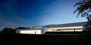 100 Tarifa House Zarid Fran Silvestre Arquitectos