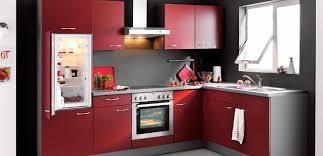 magasin de cuisine pas cher magasin de meuble de cuisine pas cher recette pas cher cbel cuisines
