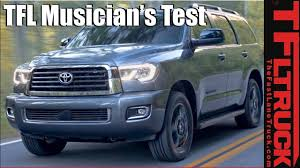 Canucks & Trucks: What Is The 2018 Toyota Sequoia Best At? Will It ... Best Truck For Family Dog Bed Backseat Of Car Suv Or Pickups Of 2016 The Star Ford Ranger A Complete Family Compact Trucksford Car Pictures Nissan Titan Now Boasts Americas Warranty Blog Toyota Tundra Pickup In North America Trucks For Sale Signal Hill Learn About At Boulevard Five Top Toughasnails Pickup Trucks Sted Toprated 2018 Edmunds Ask Tfltruck Whats The To Buy Haul Eight Used Suvs Under 200 Tims Capital