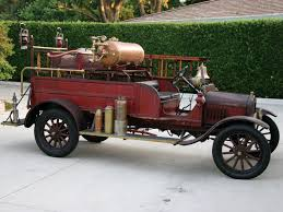 RM Sotheby's - 1919 Ford Model T Fire Truck Type C | Vintage Motor ... Signature Models 1926 Ford Model T Fire Truck Colours May Vary A At The 2015 Modesto California Veterans Just Car Guy 1917 Fire Truck Modified By American 172 Usa Diecast Red Color 1914 Firetruckbeautiful Read Prting On 1916 Engine Yfe22m 11196 The Denver Durango Silverton Railroad Youtube Pictures Getty Images Digital Collections Free Library 1923 Stock Photo 49435921 Alamy Lot 71l 1924 Gm Lafrance T42 Cf