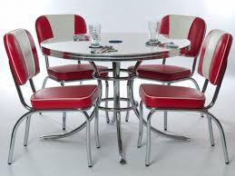 100 Red Formica Table And Chairs Retro New Home Design The Retro