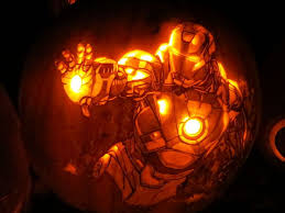 Spiderman Pumpkin Stencils Free Printable by Best 25 Iron Man Pumpkin Ideas On Pinterest Iron Man Halloween