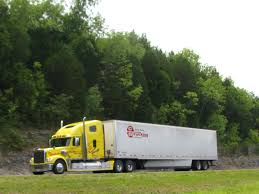 Charles Bailey Trucking | Flickr May Trucking Company Lights On The Hill Memorial Inc Home Facebook Kentucky Rest Area Pics Part 5 Charles Bailey Flickr Tnsiams Most Teresting Photos Picssr Conway Trucks On American Inrstates Atlanta Cbtrucking Our Team The Greatest Show Earth 104 Magazine