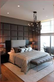 modern german interior design schlafzimmer design