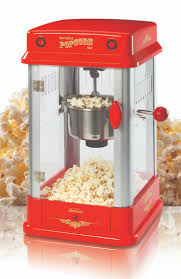 2 Drawer File Cabinet Walmart Canada by 68 77 Sunbeam Professional Popcorn Maker At Walmart Ca Makes