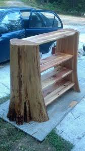 best 25 working tables ideas on pinterest wood work table