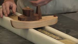 Woodworking Ideas For Christmas
