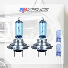 headlight bulbs fits chevrolet captiva 2 2 d 4wd ebay
