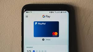 How To Add PayPal To Google Pay - CNET Key West Express Fort Myers Beach Florida Coupons And Deals How To Add Ypal Google Pay Cnet Postmates Promo Code 100 Free Credit Delivery Working 2019 Azprocodescom Express Coupon Code Coupon What Is Heres Everything You Need To Know Digital Vapordna Coupon August 10 Off Purchase Of 35 Or More 20 Legodeal Apply A Discount Access Your Order Eventbrite Shopping At Strange But Worth It Android Authority