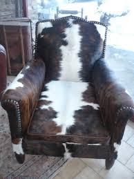 recouvrir un fauteuil club l atelier du fauteuil club 2048 route de sallanches 74920 combloux