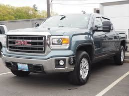 Used 2014 GMC Sierra 1500 SLE Value Package For Sale In Manchester ... Edmunds Used Car Price Guide Lovely And Truck Prices Surge Whens The Best Time To Buy A New December Heres Why Money Good Deals For Car Shoppers On Labor Day Weekend Amazing Pickup Values Kelley Blue Book Value True Information Of Release Edmundscom Names Bets 2012 Digital Dealer Troys Elder Ford Cars Trucks Classic Toyota Of Texoma Better Famous How Lease Get Deal Personal Finance Tft