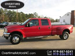 2001 Ford F350 For Sale Nationwide - Autotrader
