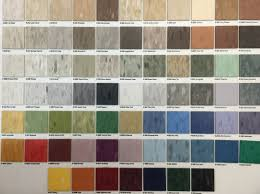 Armstrong Vct Tile Distributors by Vinyl Click Flooring