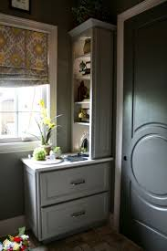 Cwp New River Cabinets by 13 Best Bv Kitchen Peninsulas Images On Pinterest Kitchen