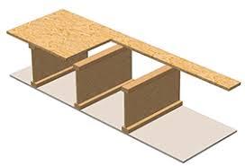Durock Tile Membrane Canada by Usg Durock Brand Shower System Usg