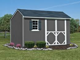 lowes ca shed guide item details