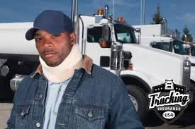 100 Luckey Trucking Workers Compensation Program Insurance USA
