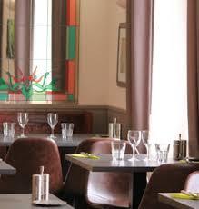 hôtel le châtel clermont auvergne tourisme