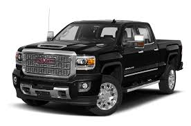 New And Used GMC Sierra 2500 Denali In Houston, TX | Auto.com Gmc Denali 2500 Australia Right Hand Drive 2014 Sierra 1500 4wd Crew Cab Review Verdict 2010 2wd Ex Cond Performancetrucksnet Forums All Black 2016 3500 Lifted Dually For Sale 2013 In Norton Oh Stock P6165 Used Truck Sales Maryland Dealer 2008 Silverado Gmc Trucks For Sale Bestluxurycarsus Road Test 2015 2500hd 44 Cc Medium Duty Work For Sale 2006 Denali Sierra Stk P5833 Wwwlcfordcom 62l 4x4 Car And Driver 2017 Truck 45012 New Used Cars Big Spring Tx Shroyer Motor Company