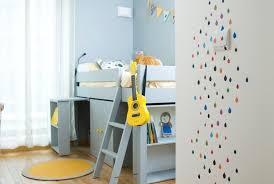 d馗oration chambre d enfant d馗oration chambre adulte 100 images d馗or de chambre adulte