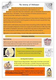 Countries That Dont Celebrate Halloween by Best 25 The History Of Halloween Ideas On Pinterest Halloween