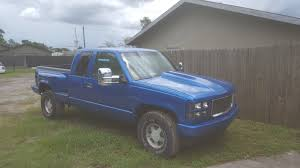 Chevrolet C/K 1500 Questions - Alright So Ive Got A 94 C1500, - CarGurus 1994 Chevy Choo Customs Stepside Pickup Truck Flickr My Dad Gave My Son His Old 94 Z71looks Just Like This But C1500 The Switch Chevrolet Ck Wikipedia 1500 Questions It Would Be Teresting How Many 454 Ss Best Of Twelve Trucks Every Guy Needs To Own Readers Rides Issue 3 Photo Image Gallery Fabtech 6 Performance System Wperformance Shocks For 8898 Home Facebook Silverado Parts Gndale Auto Parts 93 Code 32 Message Forum Restoration And Repair Help