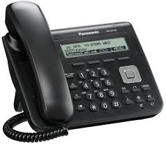 Panasonic KX-UT123NE Standard SIP Phone Black KX-UT123 On Csmobiles Cisco Linksys Voip Sip Voice Ip Phones Spa962 6line Color Poe Mitel 6867i Voip Desk Sip Telephone 2 X List Manufacturers Of Fanvil Phone Buy Yealink Sipt48s 16line Warehouse Voipdistri Shop Sipw56p Dect Cordless Phone Tadiran T49g Telecom T19pn T19p T19 Deskphone Sipt42g Refurbished Looks As New Cisco 8841 Cp88413pcck9 Gateway Gt202n Router Adapter Fxs Ports Snom D375 Telephone From 16458 0041 Pmc Snom 370